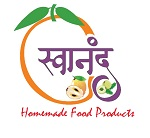 Swanand Homemade Food Products